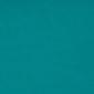 38 ocean 85x85 - Lederfarben