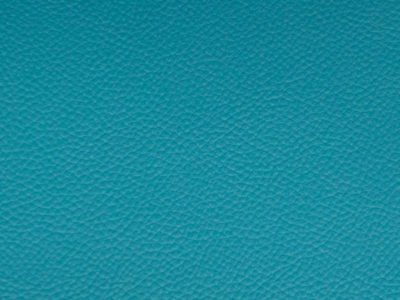 39 turquoise 400x300 - Lederfarben