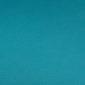 39 turquoise 85x85 - Lederfarben