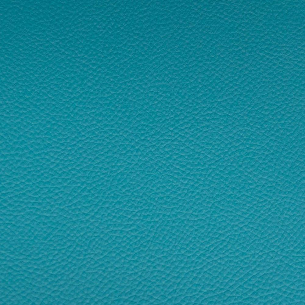 39 turquoise - turquoise | 39