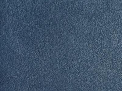 40 jeans 400x300 - Lederfarben