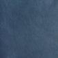 40 jeans 85x85 - Lederfarben