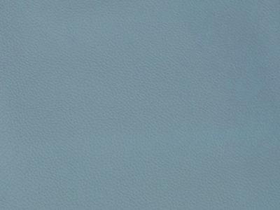 42 iceblue 400x300 - Lederfarben