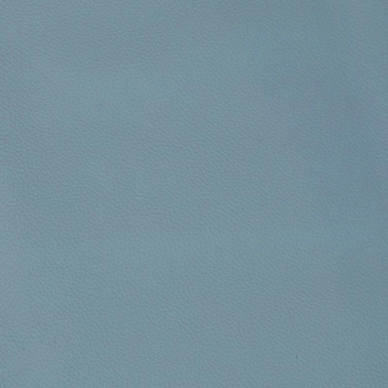 42 iceblue - ice blue | 42