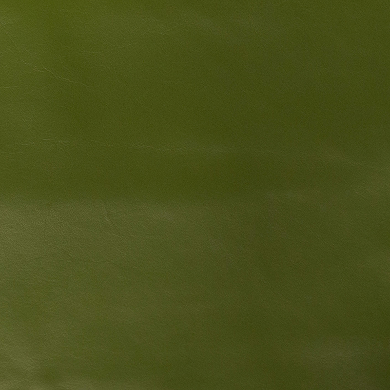 45 green - green | 45