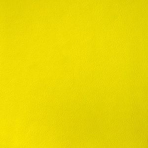 48 lemon
