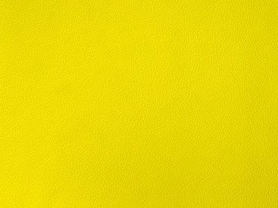 47 lemon 400x300 - Lederfarben
