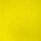 47 lemon 85x85 - Lederfarben
