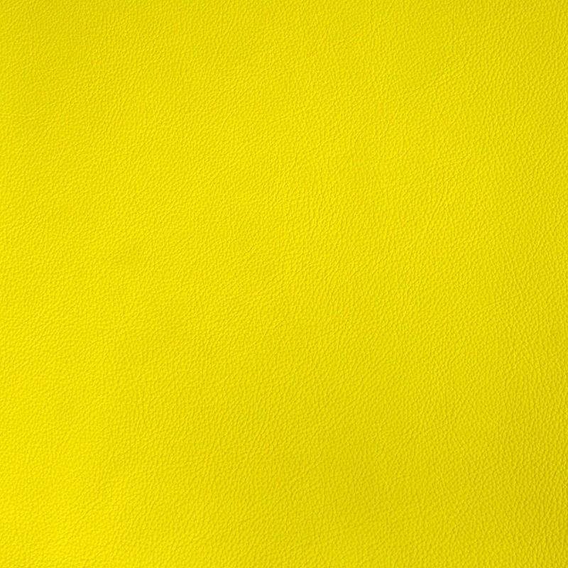 47 lemon - lemon | 47