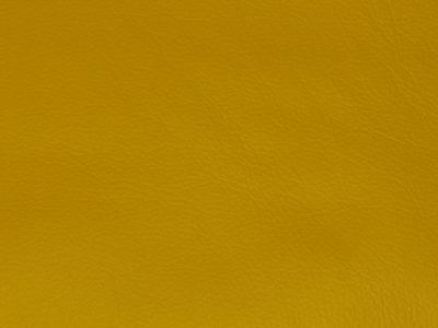 48 sun 400x300 - Lederfarben