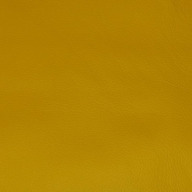 48 sun - sunflower | 48