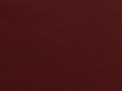49 wine 400x300 - Lederfarben