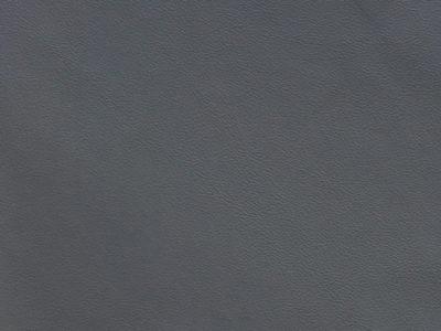 50A silver 400x300 - Lederfarben