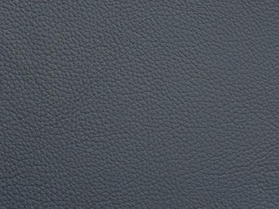 50B silver 400x300 - Lederfarben