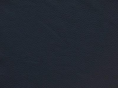 51 bluegrey 400x300 - Lederfarben