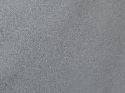 52 dust 400x300 - Lederfarben