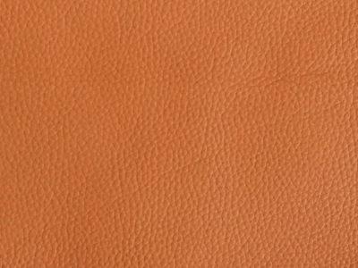 54 orange 400x300 - Lederfarben