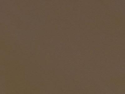 55 taupe 400x300 - Lederfarben