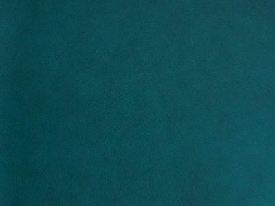 56 teal 400x300 - Lederfarben