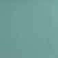 57 aqua 85x85 - Lederfarben