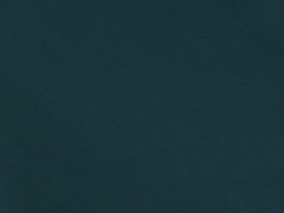 58 slate 400x300 - Lederfarben