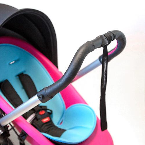 Phil&Teds Smart Griffschoner zum Schnüren