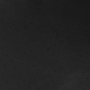 P01 – black