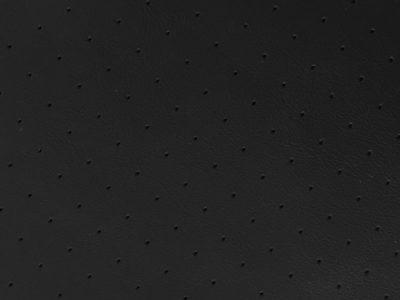 P01 black 400x300 - Lederfarben