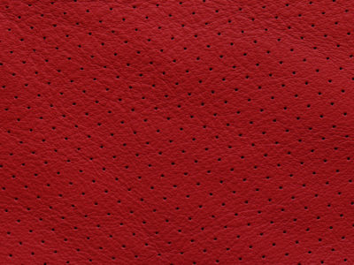 P03 red 400x300 - Lederfarben