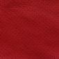 P03 red 85x85 - Lederfarben