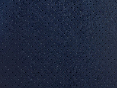 P04 navy 400x300 - Lederfarben