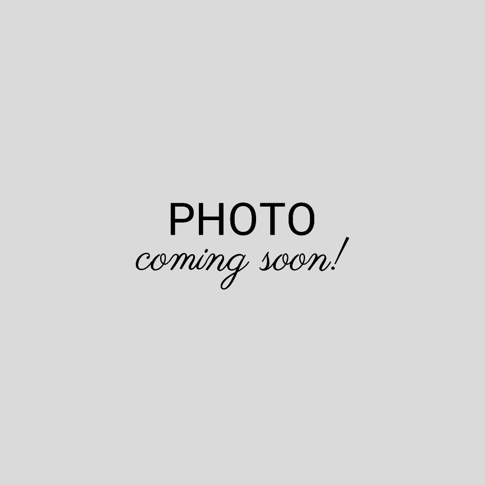 Bügelschoner zum Schnüren für den CYBEX Balios M, Iris, Agis