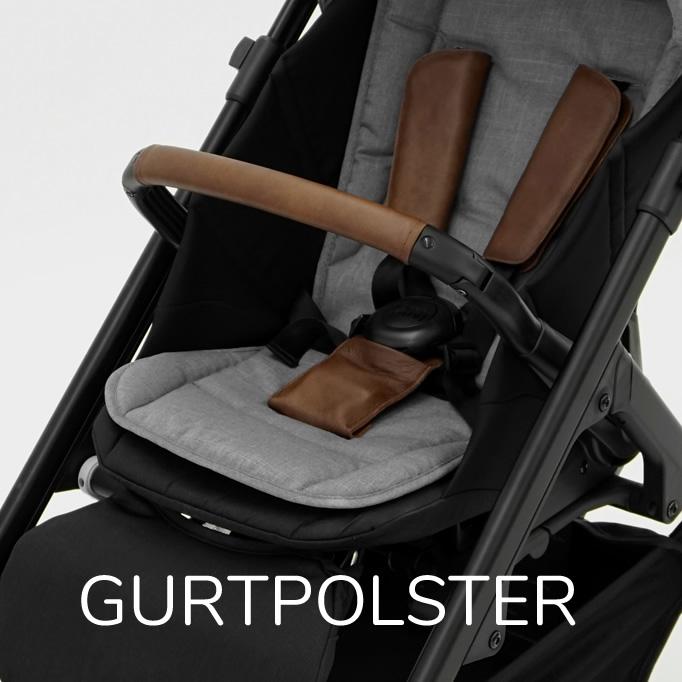 gurtpolster 1 - Home