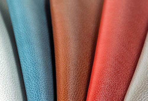 leather colors - Lederinfos