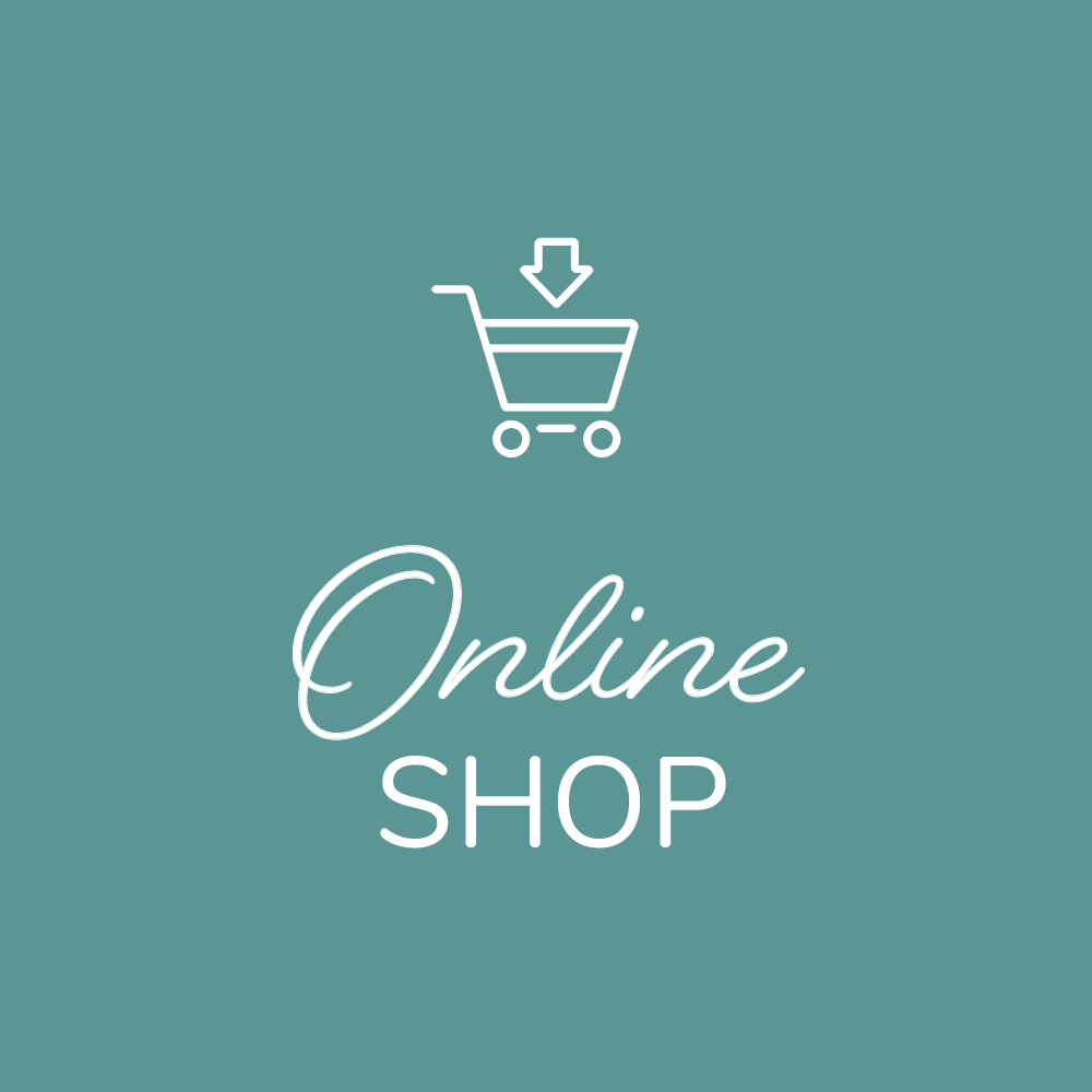 onlineshop - Sortiment