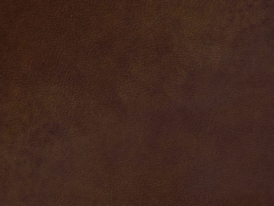 vintage01 hazelnut 400x300 - Lederfarben
