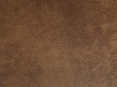 vintage03 400x300 - Lederfarben