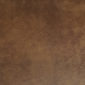 vintage03 85x85 - Lederfarben