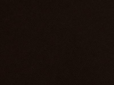 vintage07 darkbrown 400x300 - Lederfarben