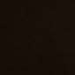vintage07 darkbrown 85x85 - Lederfarben