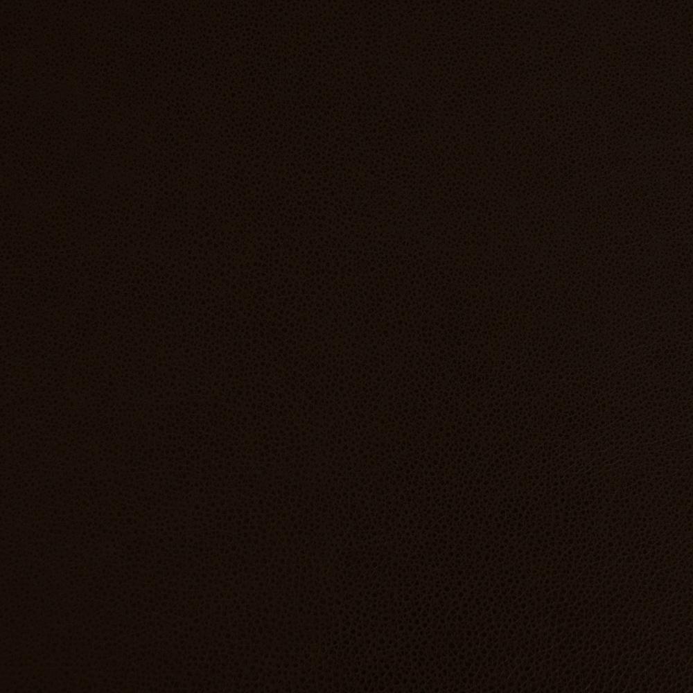 vintage07 darkbrown - vintage07 - dark brown