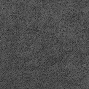 vintage08 – anthracite