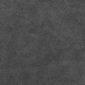 vintage08 anthra 85x85 - Lederfarben