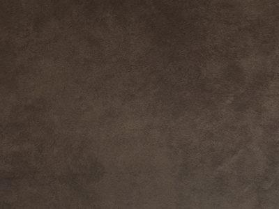 vintage09 taupe 400x300 - Lederfarben