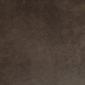 vintage09 taupe 85x85 - Lederfarben