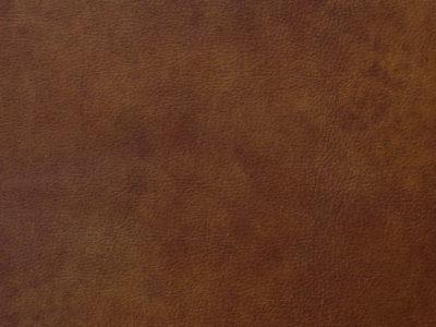 vintage10 400x300 - Lederfarben