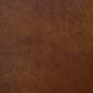 vintage10 85x85 - Lederfarben