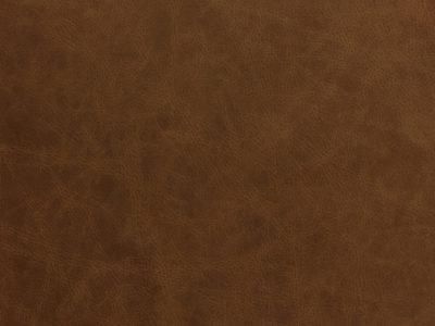 vintage11 natural 400x300 - Lederfarben