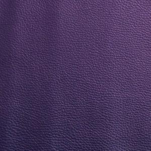 33 violet