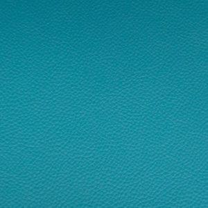 39 turquoise